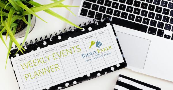 Events-Weekly-RBaker-600.jpg
