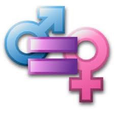 Gender Equality 22
