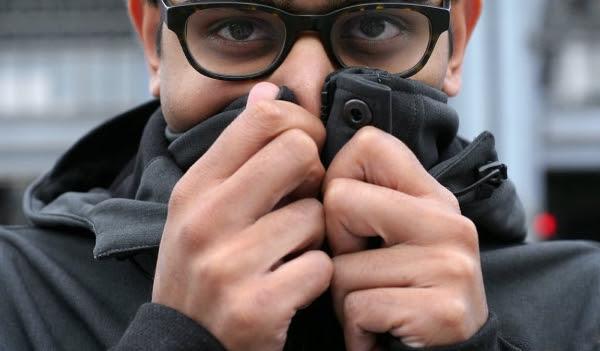 Protect Yourself This Flu Season!
