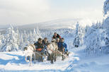 "Lapland"""