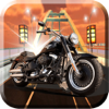Carolina Vergara - A Big Victory In Motorcycle : Amazing Game  artwork