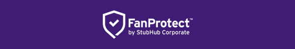 Fan Protect Footer