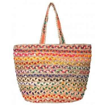 Luvina Bag in Multi