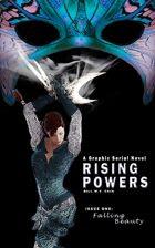 Rising Powers 1