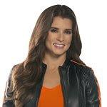 Danica Patrick: Profile