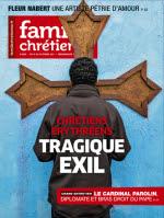 Numero-2040-samedi-18-fevrier-2017-histoire-d-un-exil-les-erythreens-de-conques_large