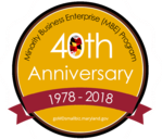 40th Anniversary MBE Program