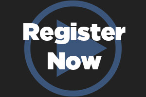 global_strategy_forum_registration_button2
