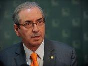 Cunha fue la cabeza visible del golpe de Estado parlamentario contra el gobierno del PT en 2016.