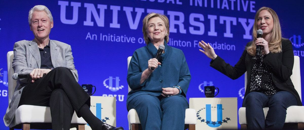 http://cdn01.dailycaller.com/wp-content/uploads/2016/08/Clinton-Foundation-Event-Reuters-e1470860606174.jpg