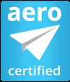 Aero Workflow Certifed User