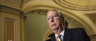 mcconnell-says-he-would-consider-continuing-insurer-payments