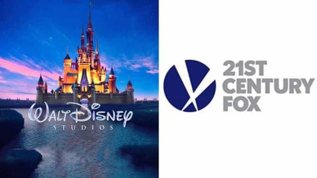Após compra pela Disney, Fox deixa de existir no Brasil e passa a se chamar Star
