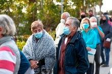 Coronavirus News Roundup: January 2-January 8