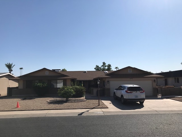 10938 W Tropicana Cir Sun City, AZ 85351 wholesale property listing