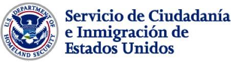 USCIS Espanol
