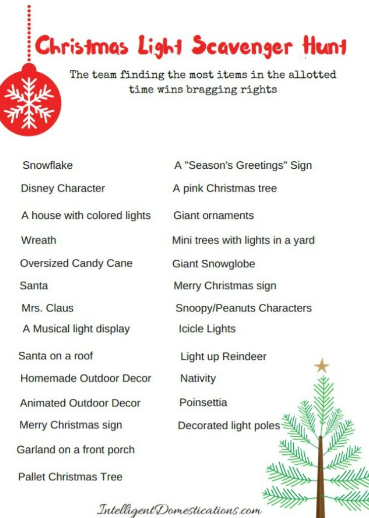 christmas-lights-scavenger-hunt-party-game-free-printable-at-intelligentdomestications-com