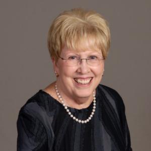 Elaine Klauser