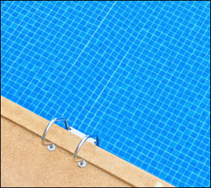 May 19–25 marks the 10th annual Recreational Water Illness and Injury Prevention Week.