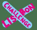 Lisbon challenge logo.png