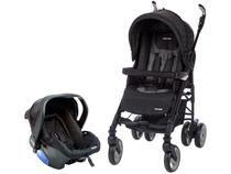 Carrinho de Bebê Passeio Infanti Perugia TS