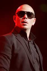 Pitbull_Not_my_Madrid_uber_driver