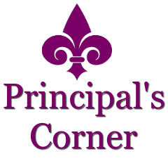 principals corner 9
