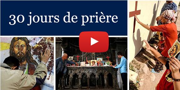 ✟Toute l'Actualité de notre Saint-Père le Pape François✟ - Page 5 3f9700da-da17-4202-95ce-31f22b677256