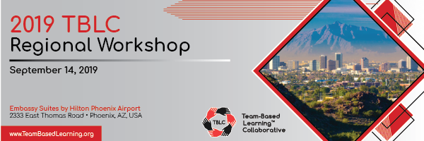 Featured Resources Archives - Team-Based Learning Collaborative