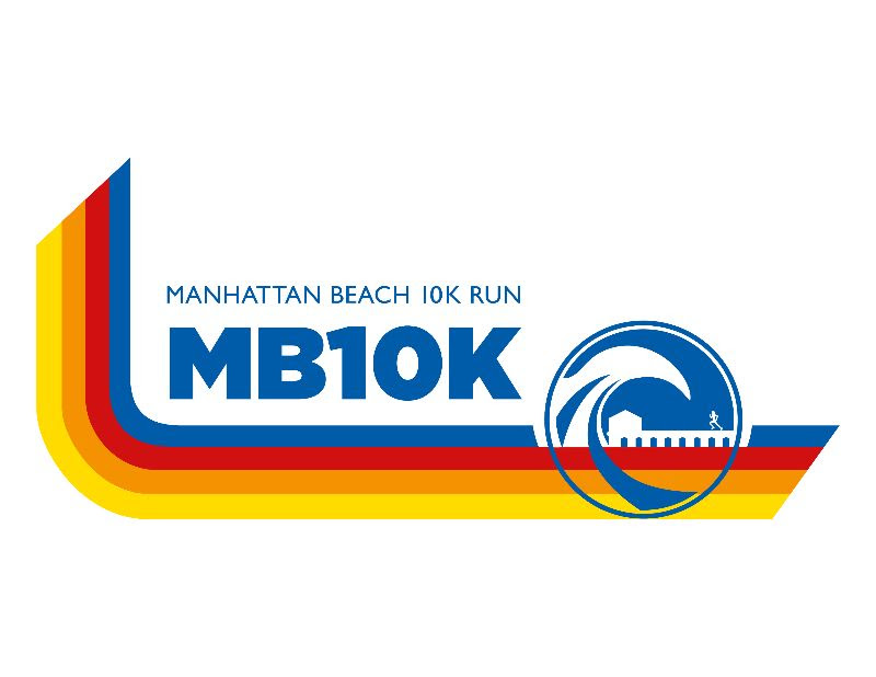 MB10k Special Edition Race Tee design.