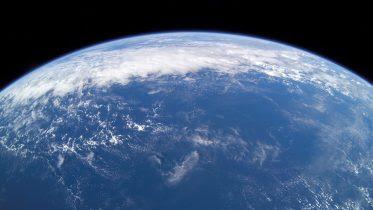Earth Water World