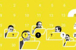 La ley electoral impide conocer la influencia de los debates en el electorado de cara al 28A