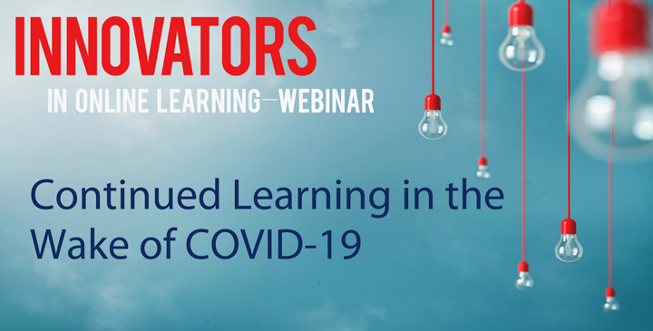 Innovators-webinars-covid19