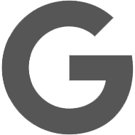 Google/Android Add to Calendar