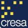 Cresa New