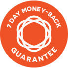 1 DAY MONEY BACK GURANTEE