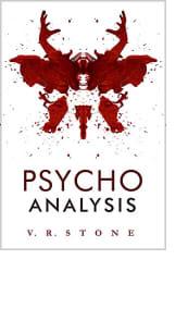 PsychoAnalysis by V. R. Stone