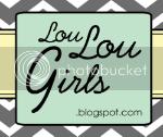 Lou Lou Girls