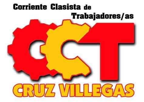 logo-cctcv