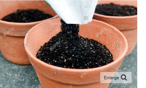 Potting Mix 2.png