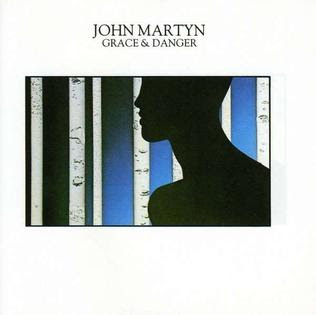 Image result for john martyn grace and danger