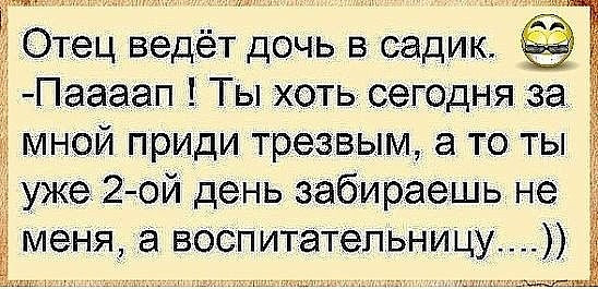 3416556_image_7_ (548x265, 65Kb)