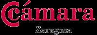 Cámara de Comercio, Industria y Servicios de Zaragoza
