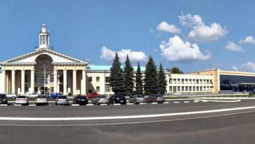 Balandino-Airport.jpg
