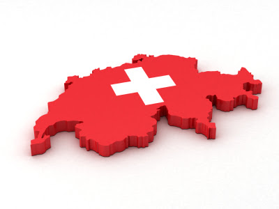 Top 10 Scholarships in Switzerland for International Students