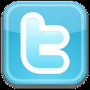 Twitter Les Atamanes