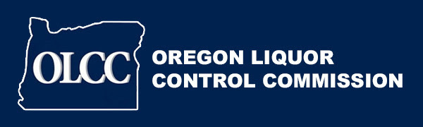 oregon liquor control commission banner