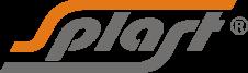 logo splast