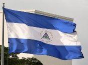 Nicaragua, Venezuela y Cuba probaron la libertad auténtica y no retornarán al pasado.