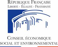Logo petit cese.png